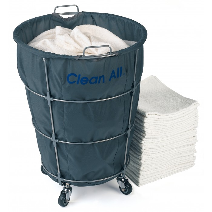Clean All pesukorv