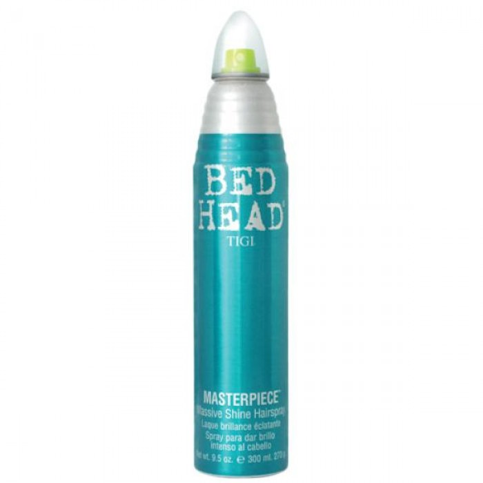 TIGI Bed Head Masterpiece New 340 ml