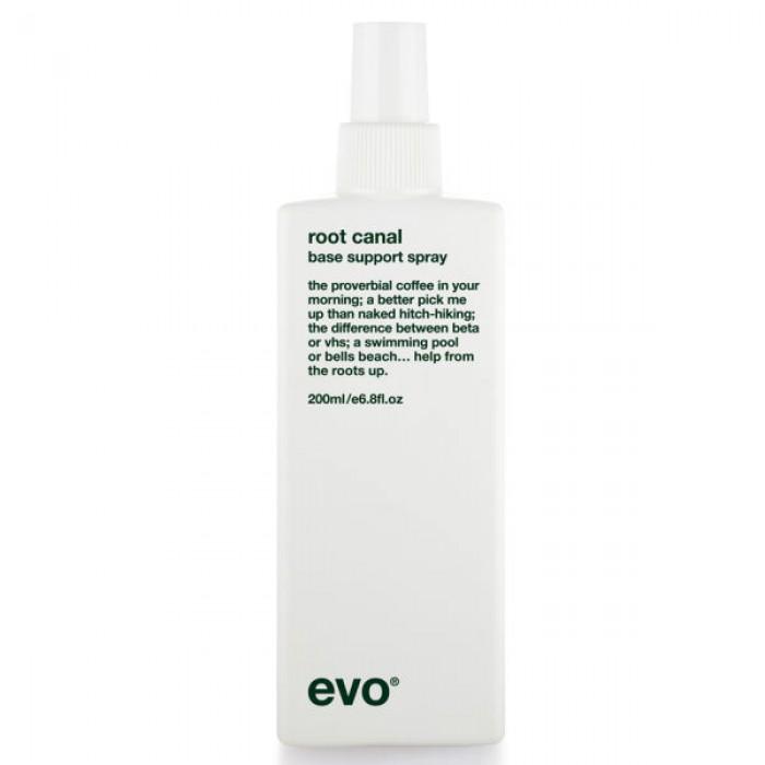 Evo root canal juukse juure kergitaja 200ml