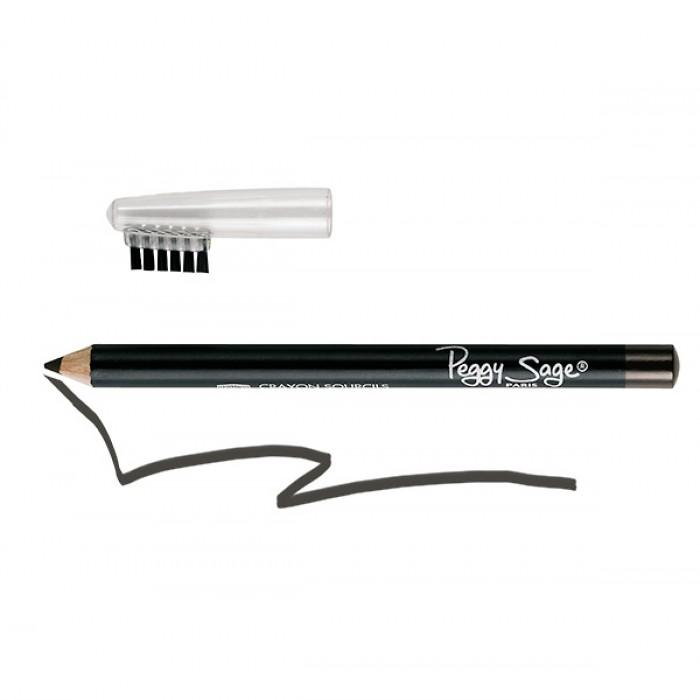Eyebrows pencil Havane