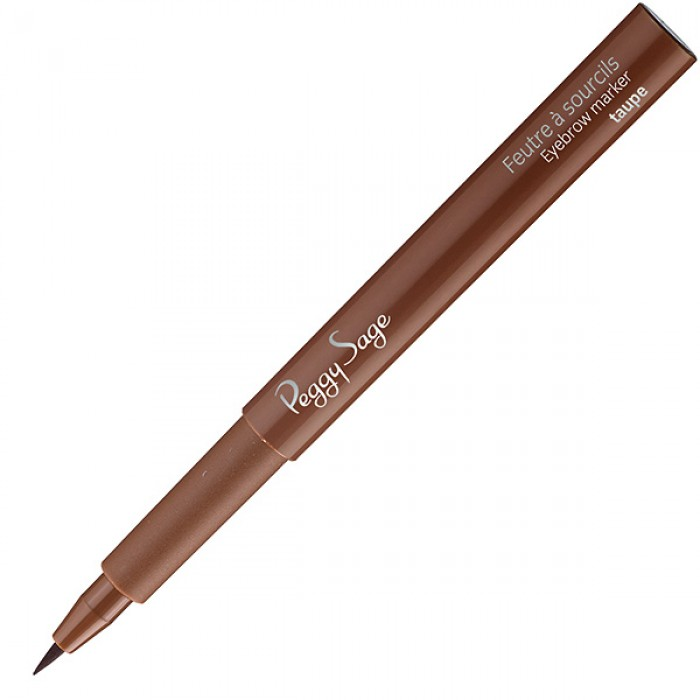 Eyebrow marker taupe 1,1ml