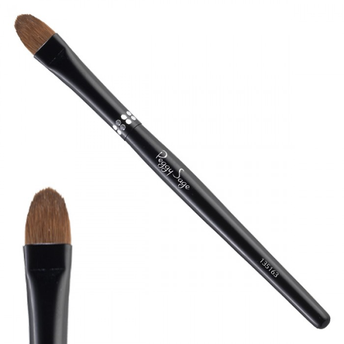 Eye shadow brush 10mm