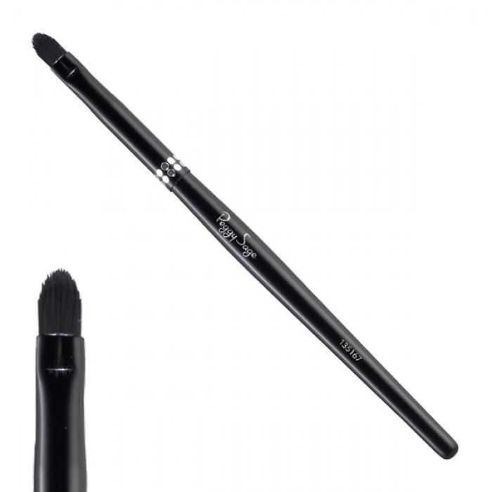 Lip brush 6mm