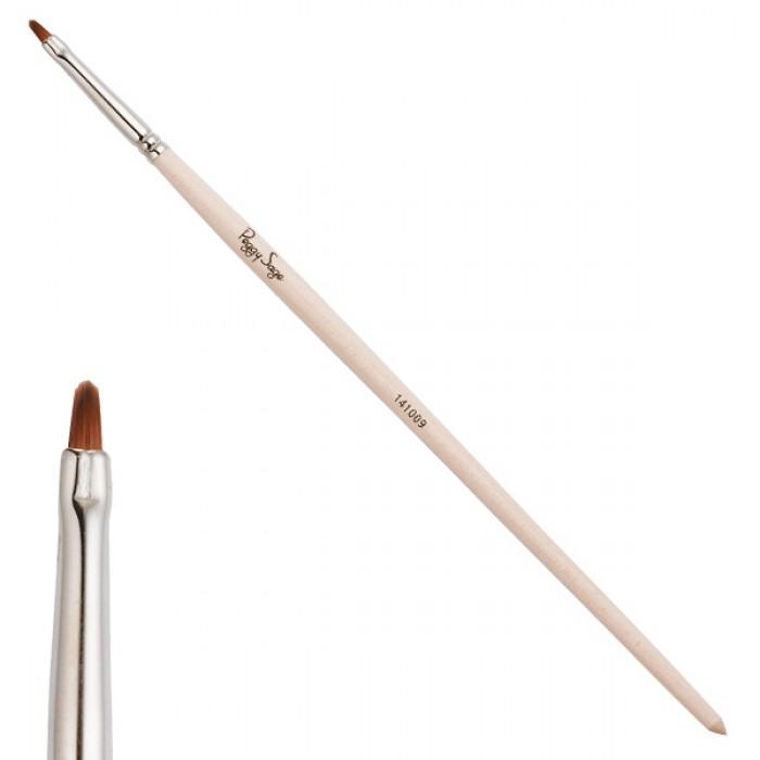 Brush for primer