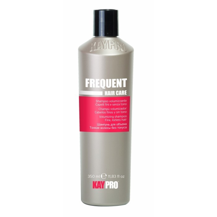 KayPro Frequent shampoo 350ml