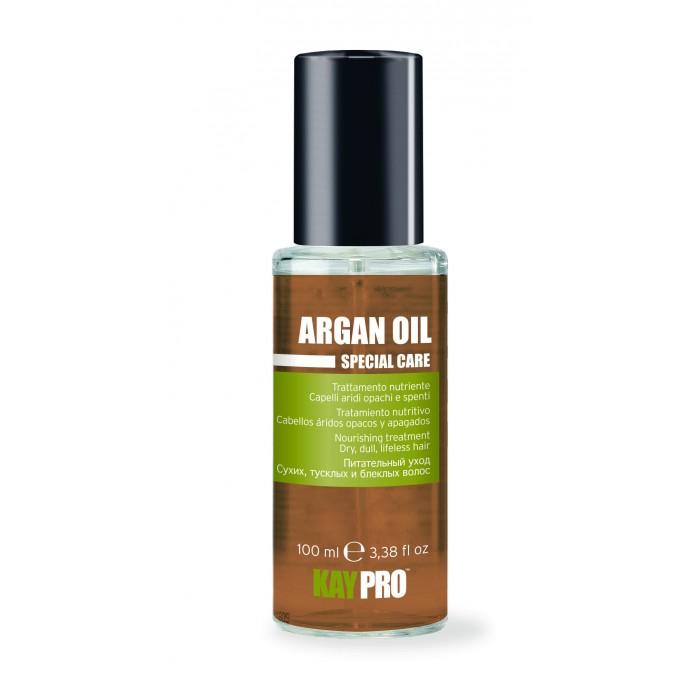KayPro Argan Oil Treatment 100ml