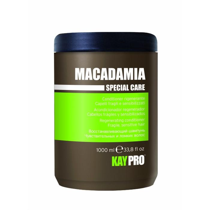 KayPro Macadamia conditioner 1000ml