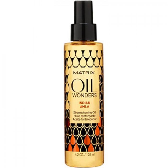 MATRIX Oil Wonders Indian Alma oil 125ml