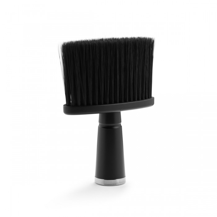 Eagle Fortress Neck Brush kaelapintsel