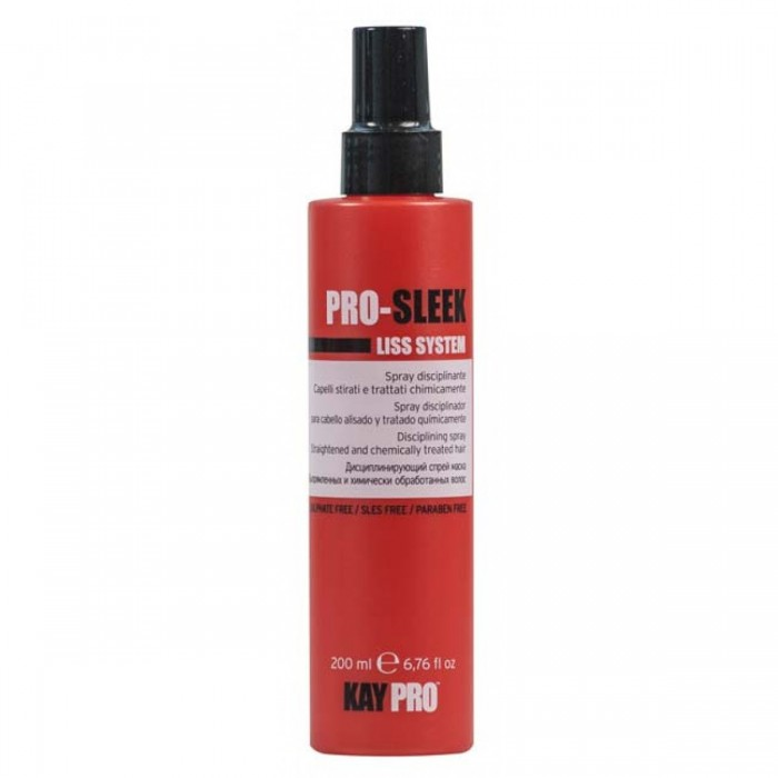 KayPro Pro-Sleek spray 200ml