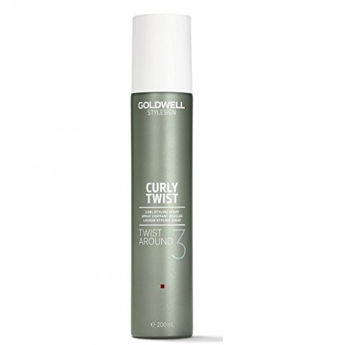 Goldwell CT Twist Around lokisprei 200ml