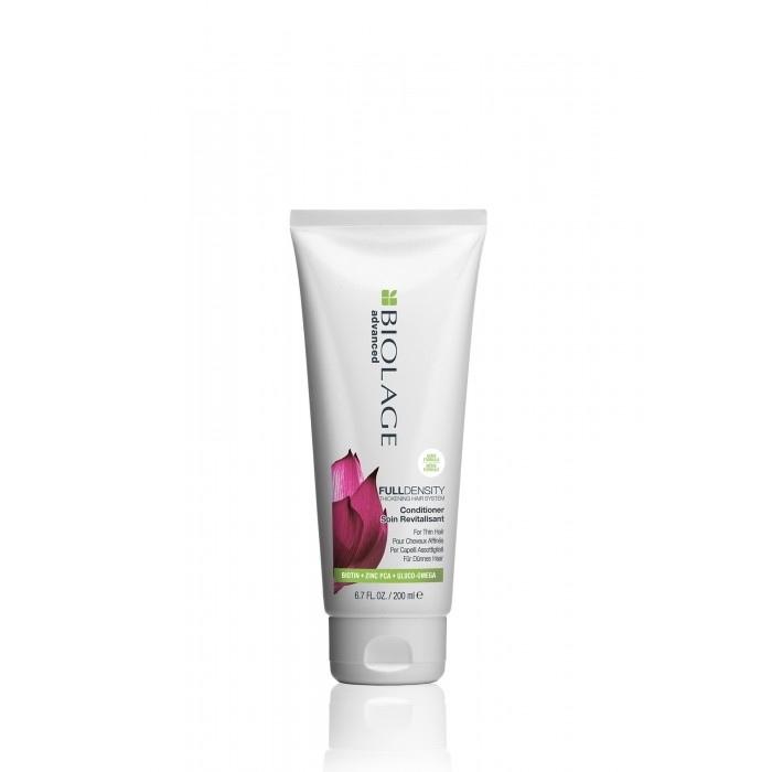 BIOLAGE Fulldensity conditioner 200ml