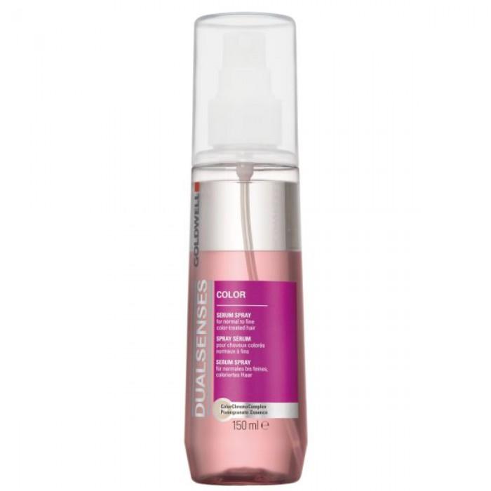 DS Color serum spray 150ml