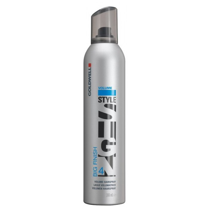 Goldwell Volume Big finish spray 300ml