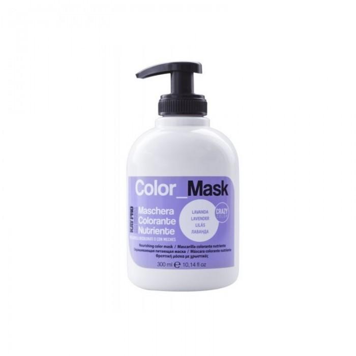 Kaypro Color Mask lavender 300ml