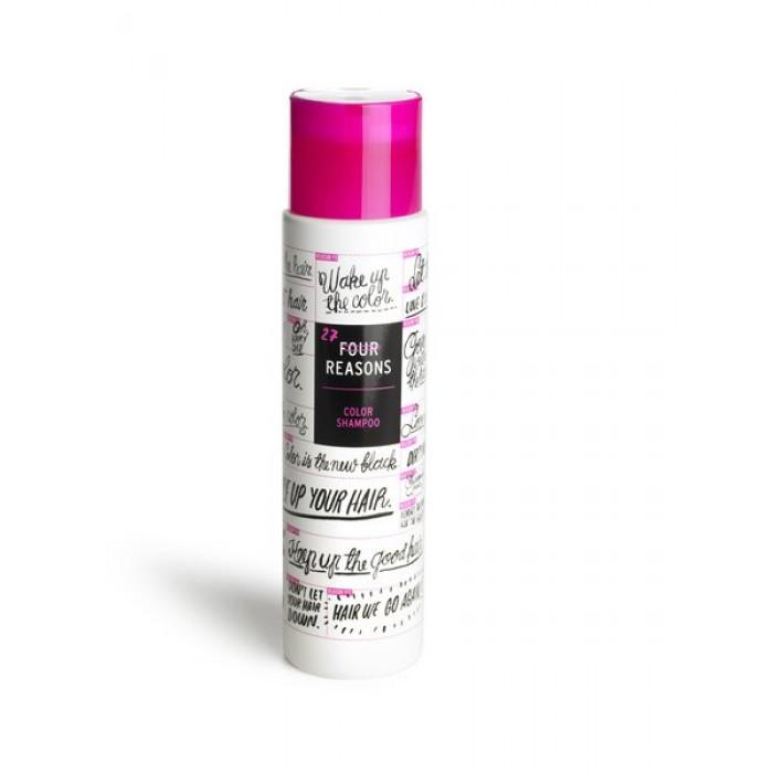 KC Color shampoo 1000ml
