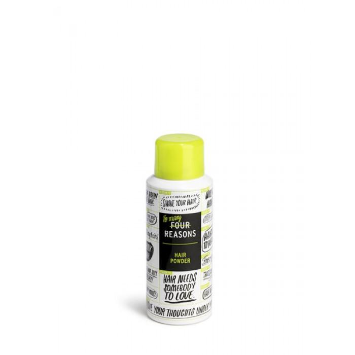 KC mini Hairpowder 100ml