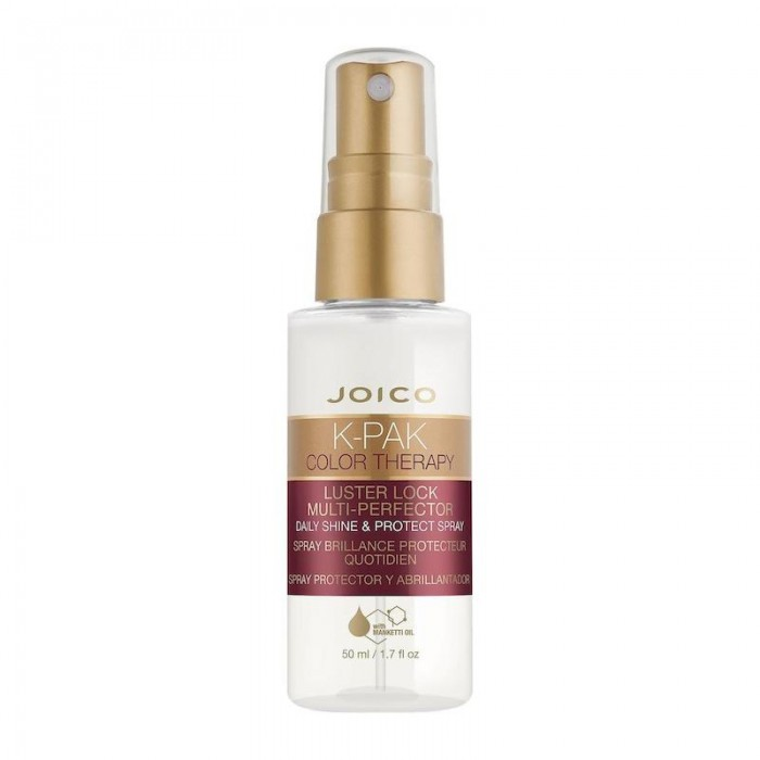 JOICO K-PAK Color Therapy Luster Lock Perfector Spray 50ml