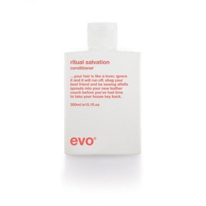 Evo Care Ritual Salvation Care Conditioner 300ml