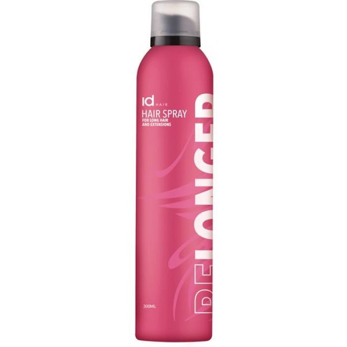 ID Belonger Hair Spray 300ml