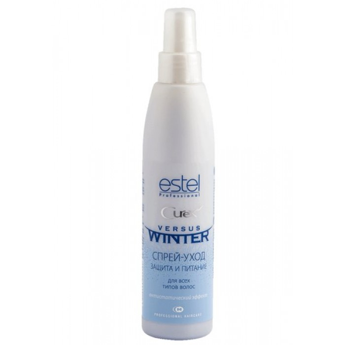Estel Versus WINTER Conditioner 200ml