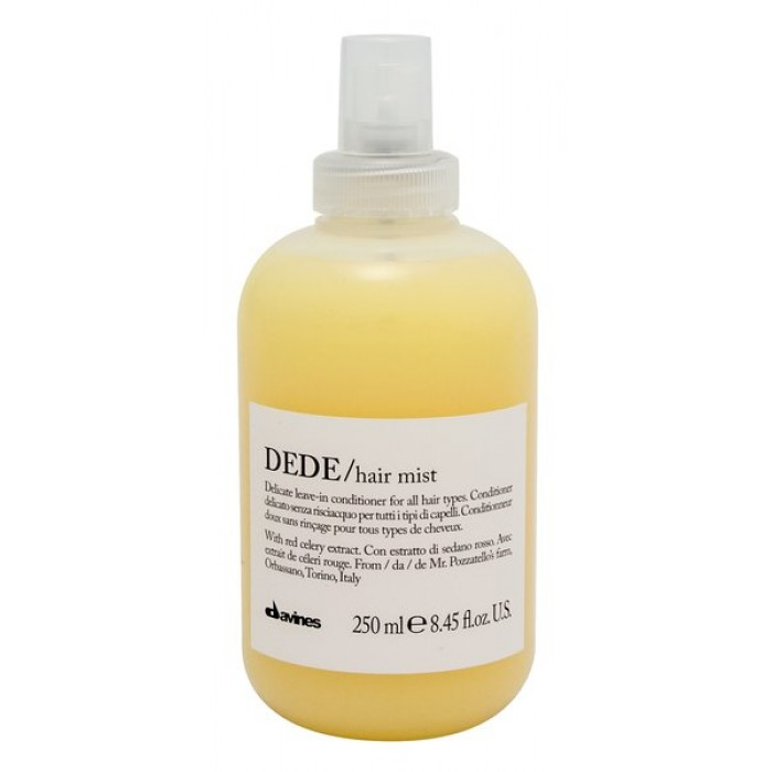 Davines DEDE Hair Mist 250ml