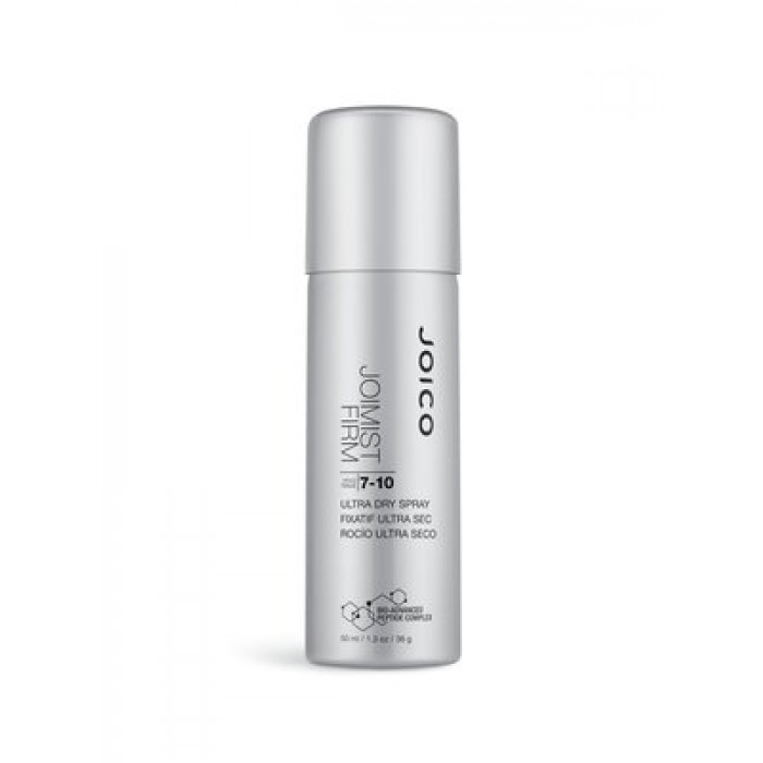 Joico Joimist Firm Ultra Dry Spray 50ml