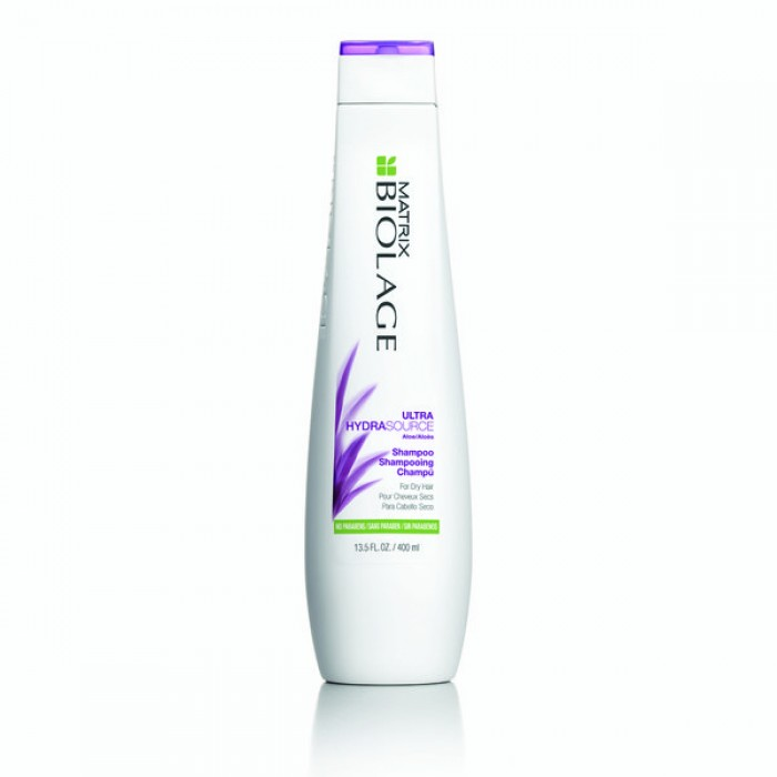 MATRIX BIOLAGE Hydrasource shampoon 400ml