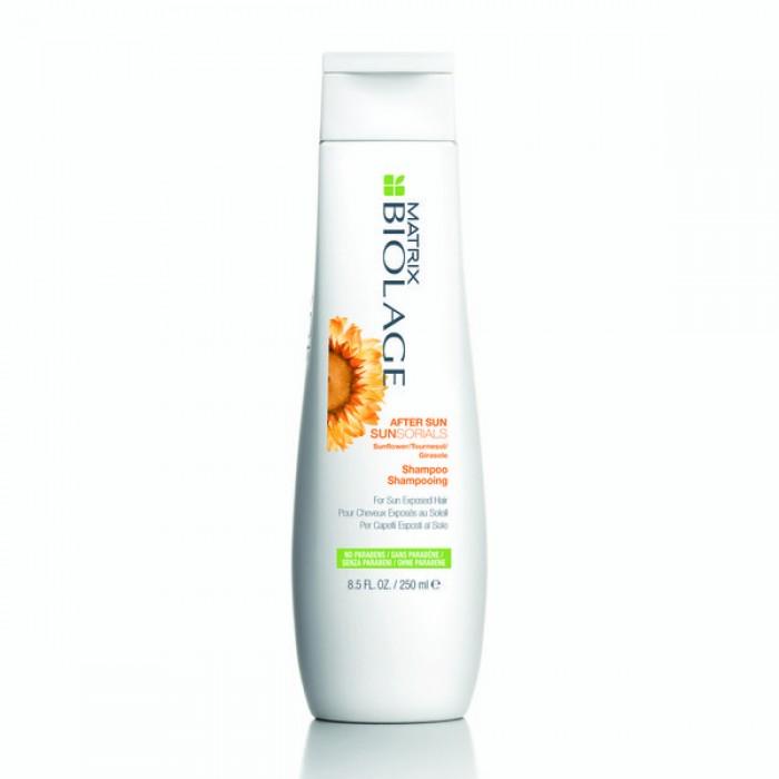 MATRIX BIOLAGE Sunsorials Shampoo 250 ml