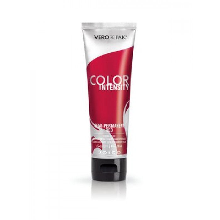 Joico Verocolor Red Intensity K-PAK 118ml