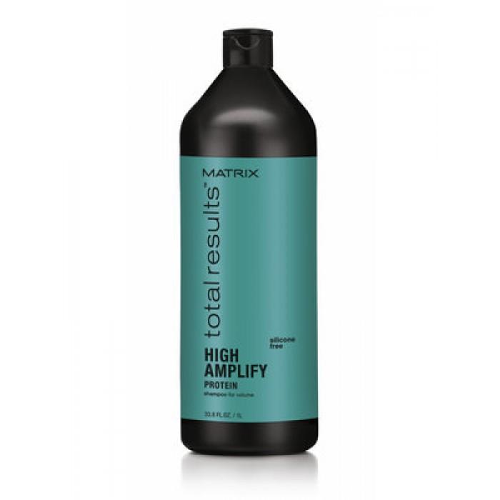 MATRIX High Amplify shampoon 1000ml