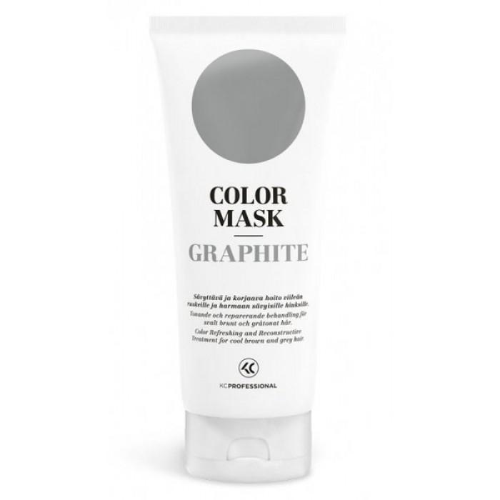 KC Color Mask Mini Graphite 40 ml