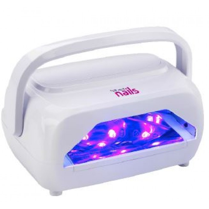 Maniküüri UV & Led lamp, Sibel