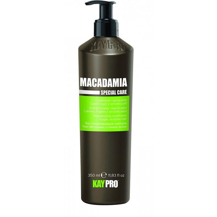 KayPro Macadamia conditioner 350ml
