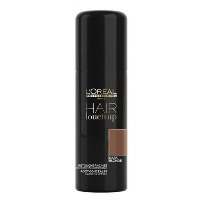 LOREAL Hair Touch Up Dark Blonde 75 ml