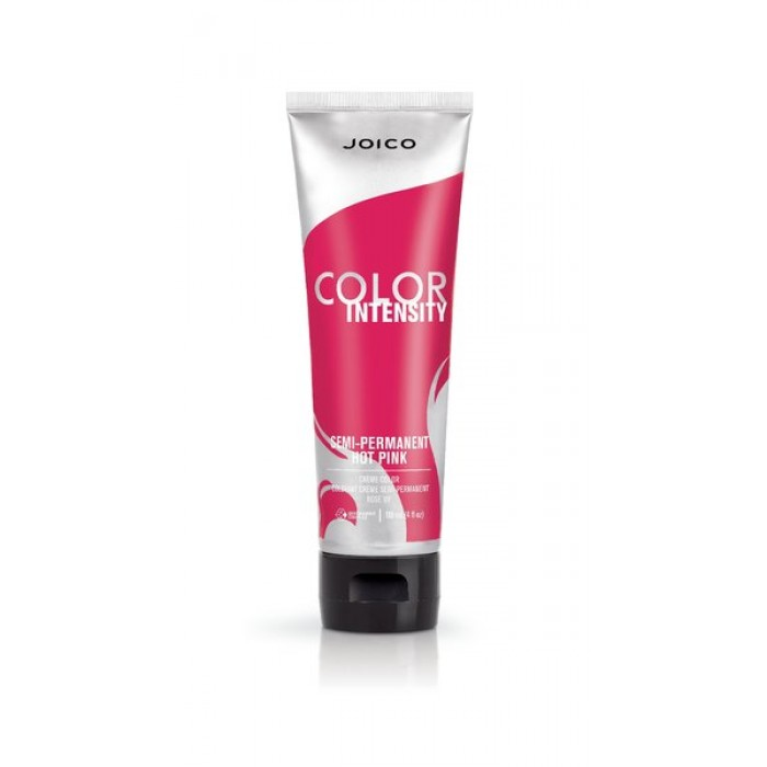 JOICO VERO K-PAK COLOR INTENSITY Hot Pink Intensity 118ml
