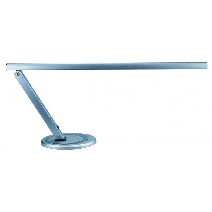 Laualamp Sibel LED maniküüri