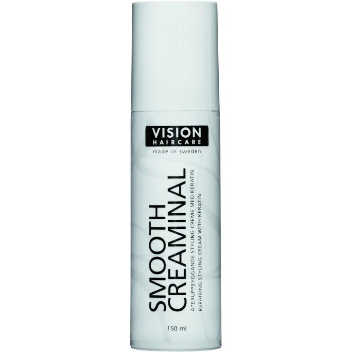 Vision Haircare Smooth Creaminal 150ml