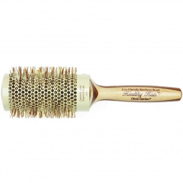 Olivia Garden Healthy Hair 53