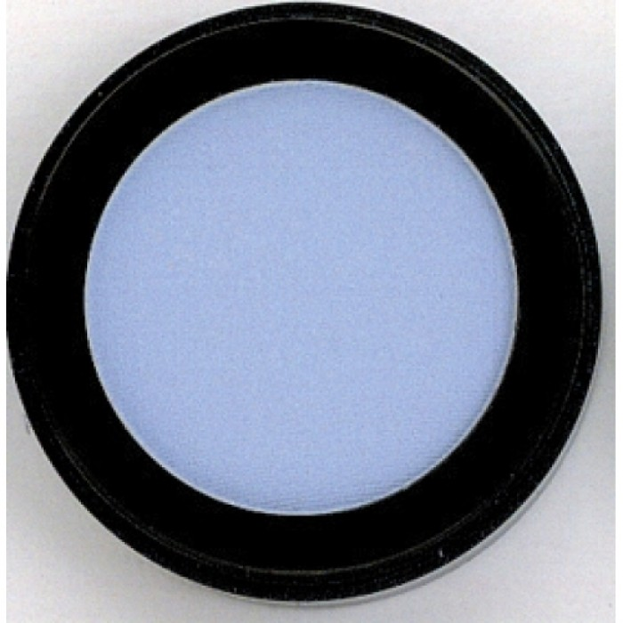 Eye Shadow Bleu Azur