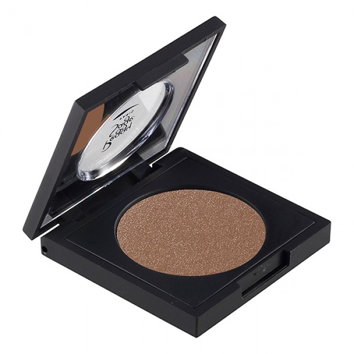 Peggy Sage Eyeshadow intense bronze
