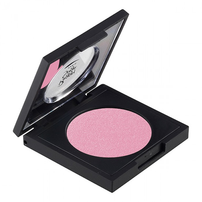 Eye Shadow Shiny Rose