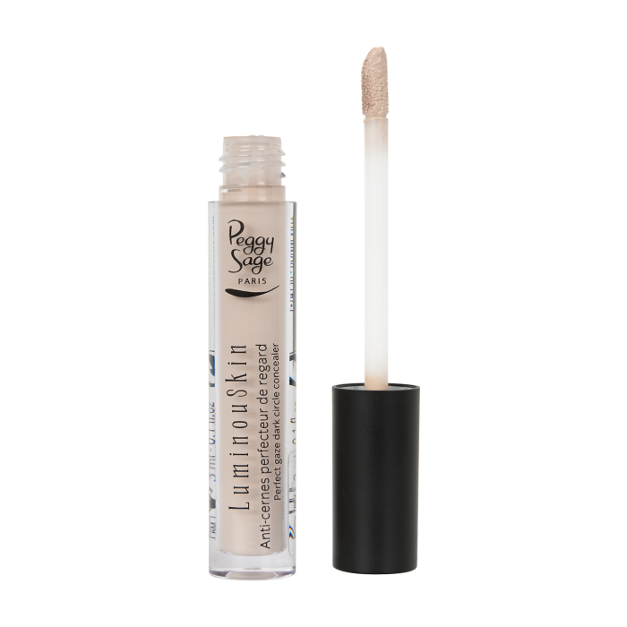 Perfect gaze dark circle concealer - vanille