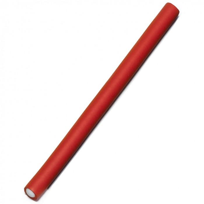 Papiljotid Bravehead 12mm, punane