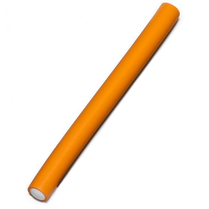 papiljott oranz 16mm