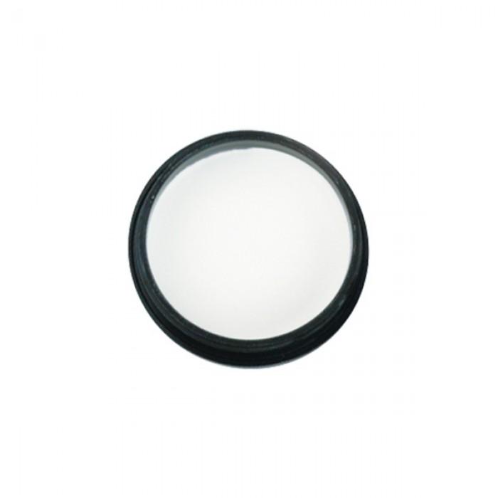Corrective concealer Blanc