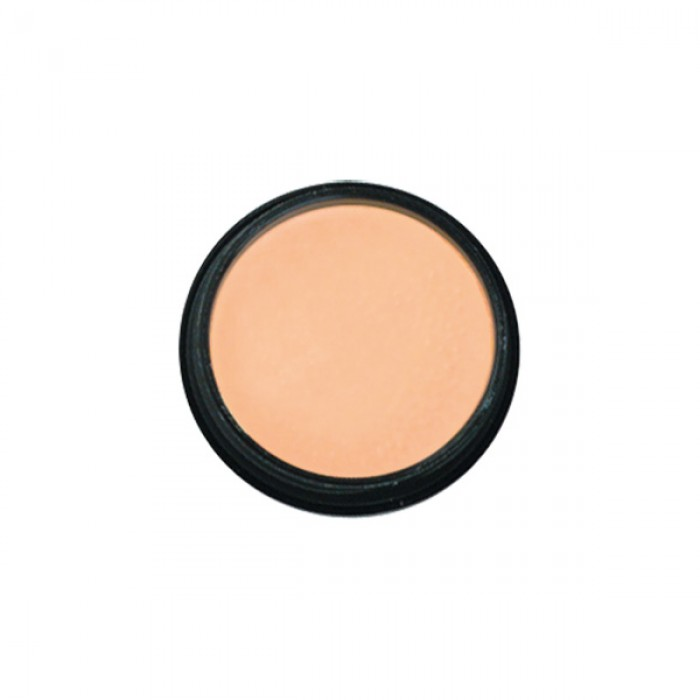 Corrective concealer Abricot