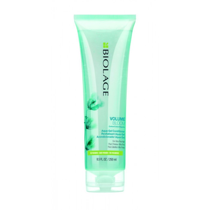 MATRIX BIOLAGE Agua-Gel VolumeConditioner 250 ml