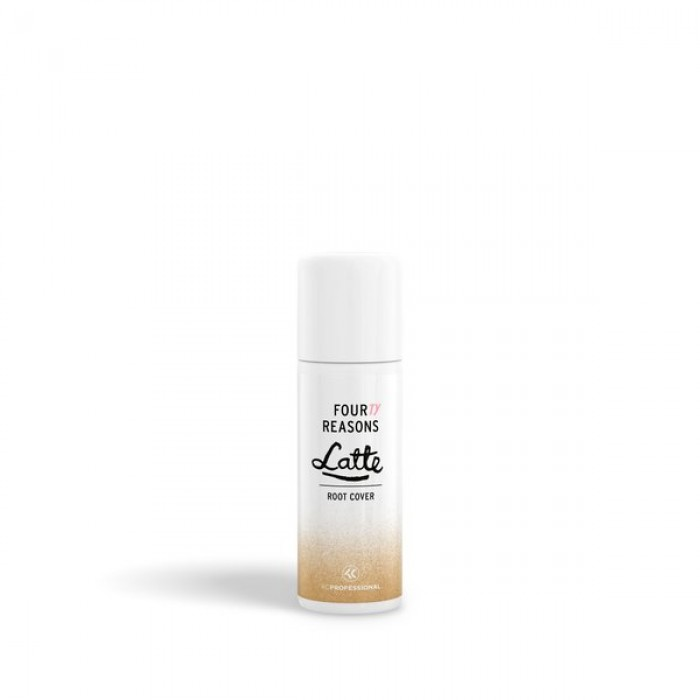 KC Root Cover Latte125ml
