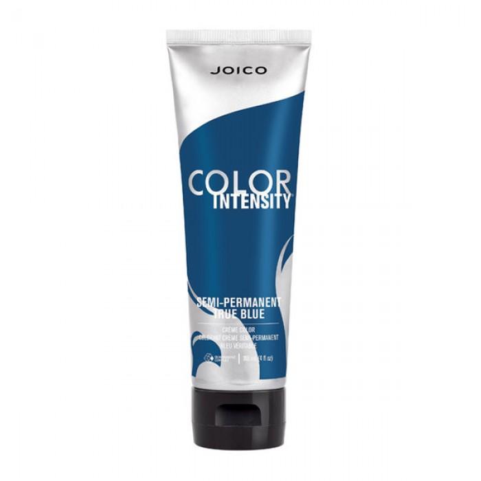 Joico Verocolor Electric True Blue Intensity K-PAK 118ml